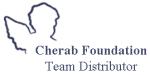 cherab_distributor