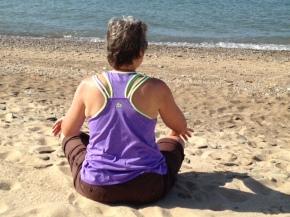 The Humbling: A Caregiver's Caregiving